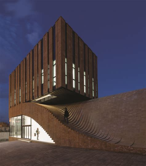best modern architecture 25 best ideas about architecture design on pinterest