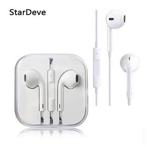 earpods best buy sale on apple earpods buy apple earpods at best