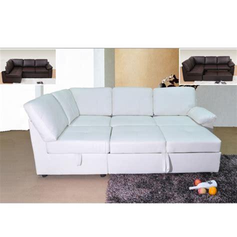 leather sofa bed sale 15 corner sofa bed sale sofa ideas