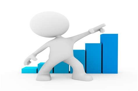 Home On The Range by High Efficiency Vs Low Medium Efficiency Furnace