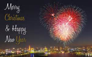 New year 2015 wallpaper34 merry christmas and happy new year 2015