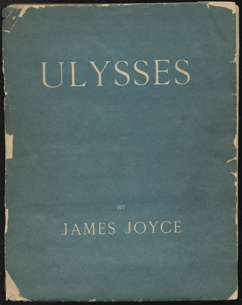 themes of ulysses by james joyce english archivesblogs page 63