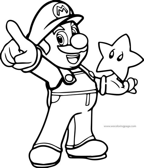 mario and sonic coloring pages online characters printable for