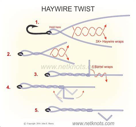 haywire wiring diagram pro t deere l120 pto clutch