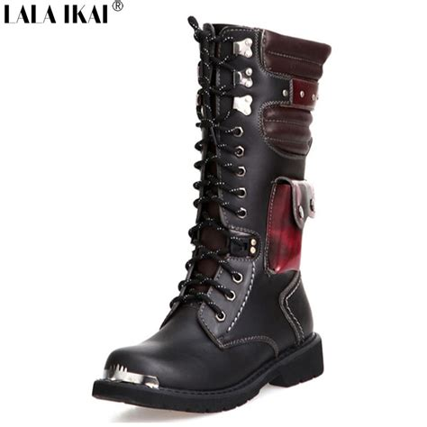 where can i buy motorcycle boots where to buy mens combat boots 28 images mens combat