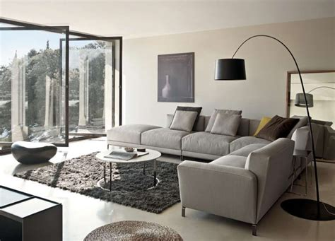 abbinamenti colori interni casa abbinamenti colori fra pareti e mobili colori per