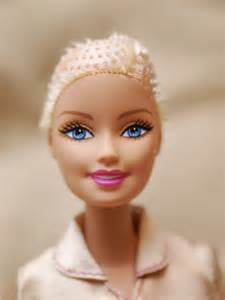 hair colour u can use during chemo bald and beautiful barbie caign is a hit 7 other