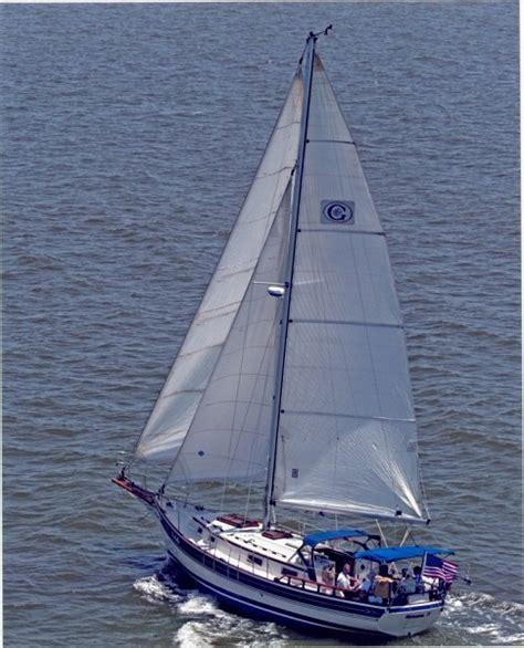 boat registration sherman texas registration list lakewood yacht club 24th annual