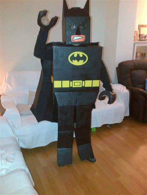 imagenes lego halloween m 225 s de 25 ideas incre 237 bles sobre disfraz de lego en