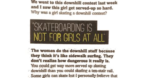 intro 10 most controversial quotes in skateboarding
