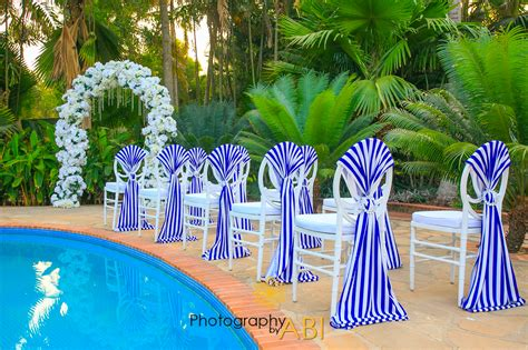 about decoration decor and design i do ghana