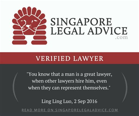 section 323 penal code singapore ray louis