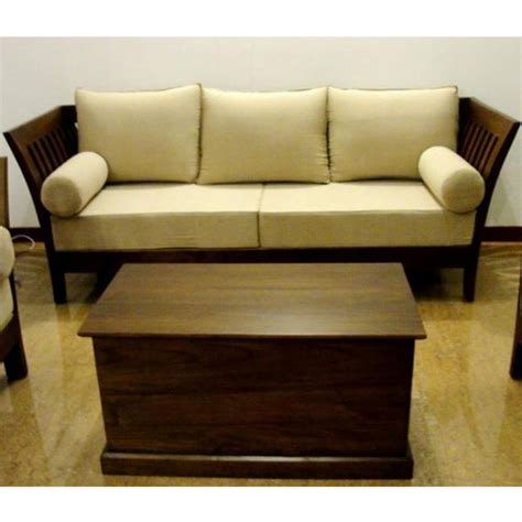 designer wooden sofa set wooden sofa set wooden designer sofa set wholesaler from