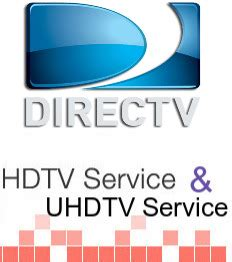 directv help desk phone number directv customer service phone number contact number