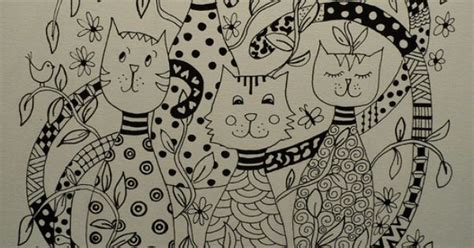 doodle name christine pin by christine majors on coloring pages