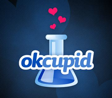 Find On Okcupid Dating Site Review Okcupid Masculine Profiles