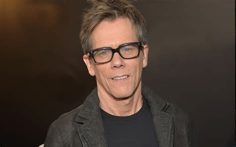 Best Resume Of The Year by 5 Things You Didn T Know About Kevin Bacon