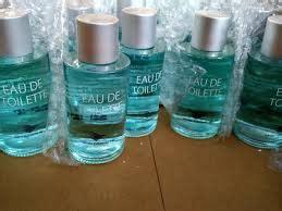 Parfume Garuda Original jual parfum garuda indonesia murah 100 original