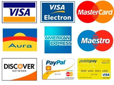 numero unicredit carta di credito carte di credito vantaggi carta di