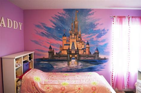 Disney Home Decor For Adults by Home Design Decor