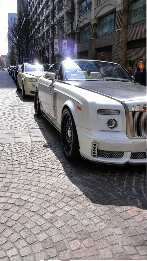 rolls royce cover letter 17 best images about rolls royce s favorite car