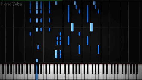heart pattern toyama nao mp3 piano midi nisekoi ed heart pattern nao toyama