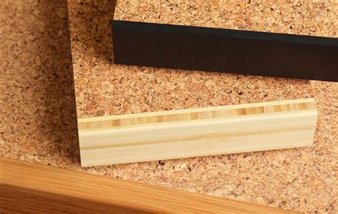 cork countertops suberra cork countertops your eco friendly kitchen