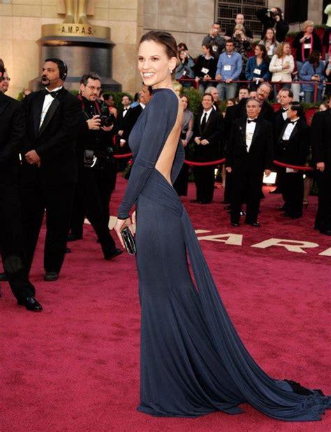 The Oscars Gowns That Wow Ed Bglam by 25 Best Ideas About Oscar Dresses On Oscar De