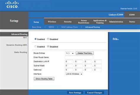 Router Cisco Indonesia mengenal fungsi kegunaan bagian dari router cisco kaskus