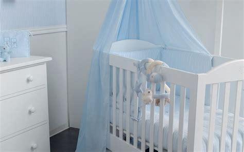 chambre tartine et chocolat tartine et chocolat mobilier nurserie blanc baby room