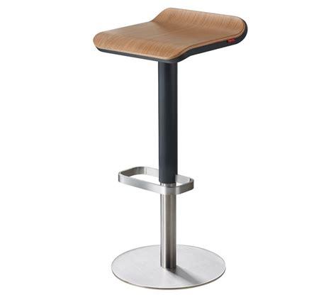adjustable wooden bar stools ed wooden bar stools adjustable height anthracite oak moree