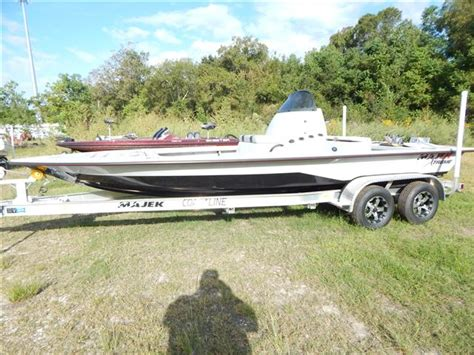 majek xtreme boats for sale majek 22 xtreme boats for sale