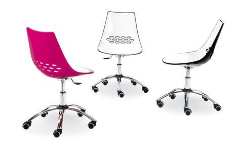 small ergonomic desk chair compact ergonomic desk chair office chairs buy ergonomic