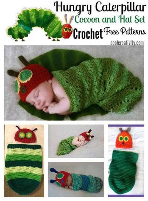 hungry caterpillar rug best 25 crochet ideas on crochet in the diy crochet rug and