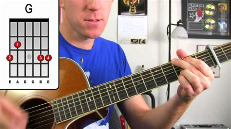 tutorial guitar you ten2five fix you coldplay guitar lesson easy chords how to