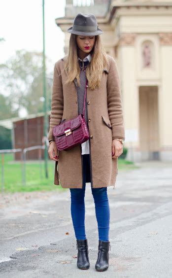 the top 10 best blogs on italian fashion brands how to dress like an italian fall and winter edition