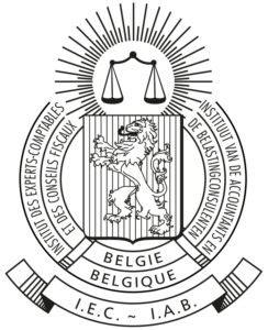 Cabinet De Conseil Belgique by Cabinet De Conseil Belgique