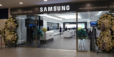 samsung customer service center location causeway bay plaza one 48