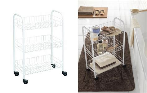 small bathroom cart small bathroom cart 28 images chapter rolling bathroom