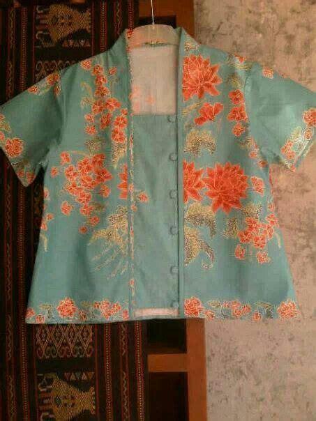 Tenun Ikat Ethnic 8 kutubaru kebaya penelusuran batik tenun ikat kebaya ethnic and kaftan