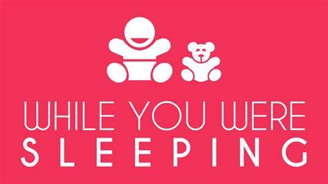 drakorindo while you were sleeping while you were sleeping kotaku australia