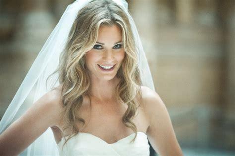 dainty wedding hairstyle ideas spring 2016 dainty wedding hairstyle ideas spring 2016 hairstyles