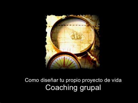 coaching cã mo iniciar tu propio negocio de coaching en edition books proyecto de vida