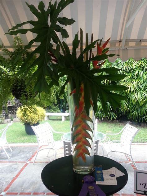 arreglos florales creativos arreglos tradicionales apexwallpapers arreglos florales creativos arreglos tradicionales