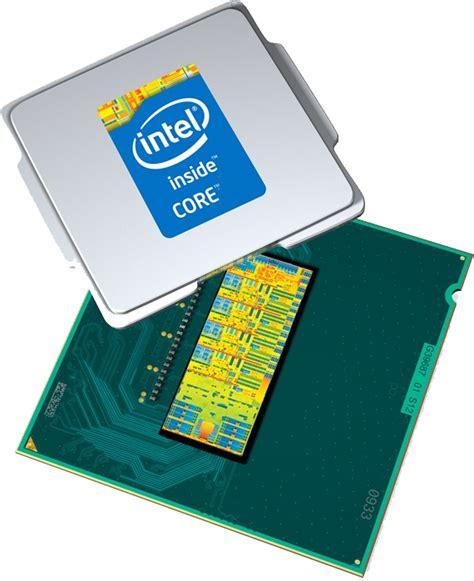 Paket Komputer I3 4160 Haswell intel i3 4160 gamecomputers nl