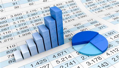 dati ivass ivass statistiche raccolta premi dopo il primo semestre