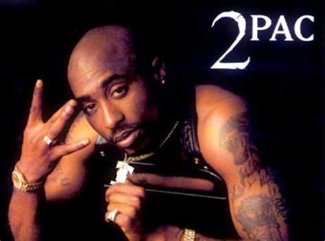 all eyez on me free download 2pac all eyez on me album free download
