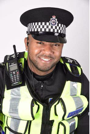 uk police sections uk police sections 28 images police need training to