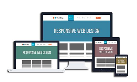 responsive layout design in android website design transnational business solutions llc