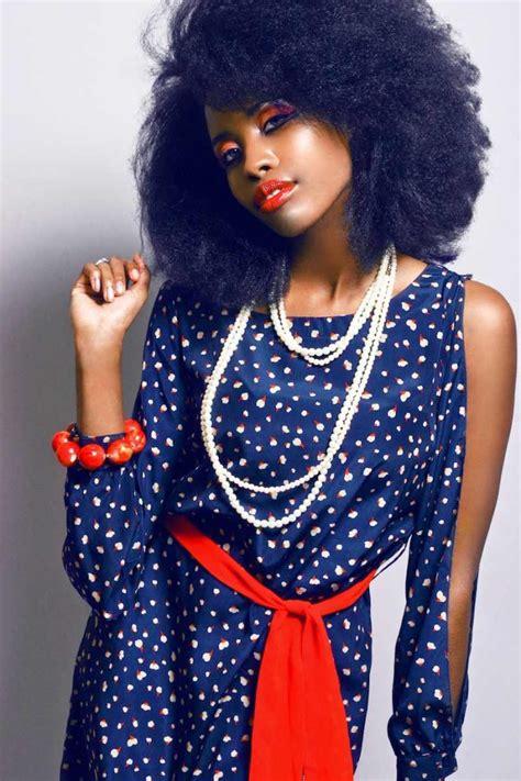 pronto style for black women 80s fashion black women www pixshark com images